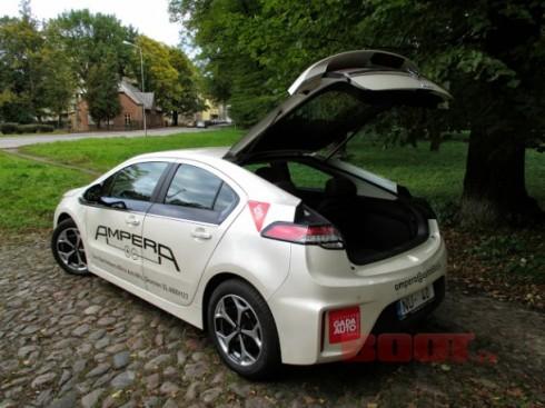 Opel Ampera 055
