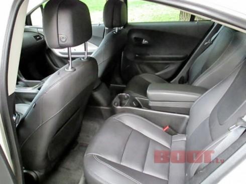 Opel Ampera 056
