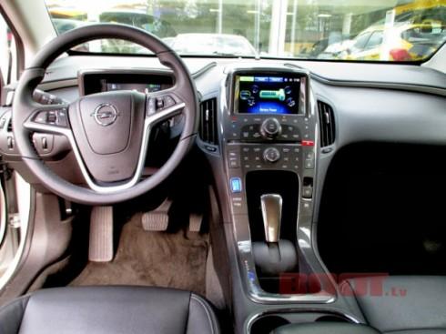 Opel Ampera 075