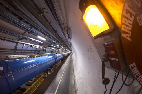 RTU_CERN_foto