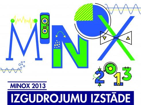 RTU_Izgudroju_Izstade_logo