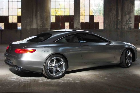 S-class-coupe-03