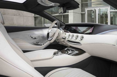 S-class-coupe-09