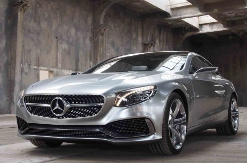 S-class-coupe-main