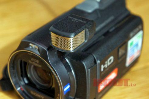 Sony HDR-PJ780VE 014