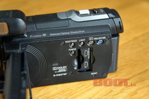 Sony HDR-PJ780VE 021