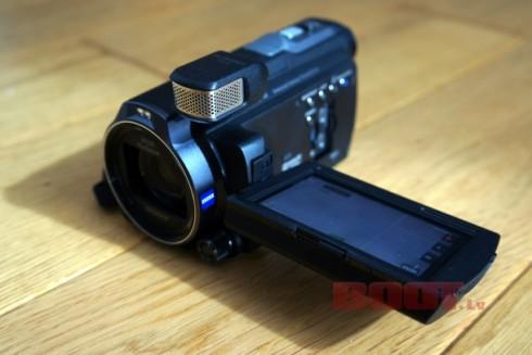 Sony HDR-PJ780VE 024