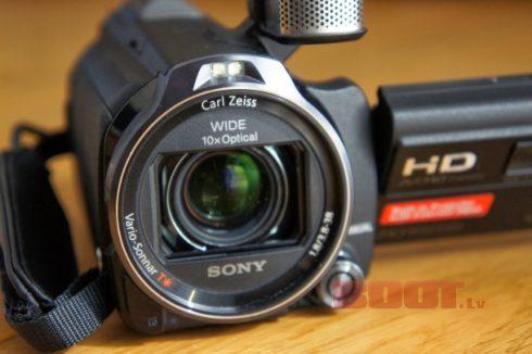 Sony HDR-PJ780VE 032