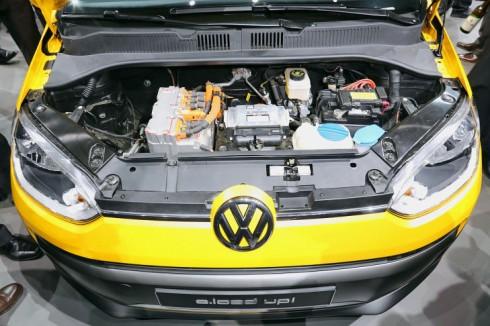 VW-e-load-Up-729x486-ad4626335b9e442a