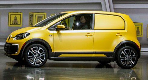 VW-e-load-up-2