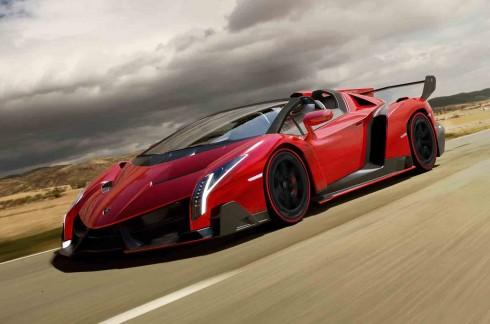 Veneo-Roadster-0001