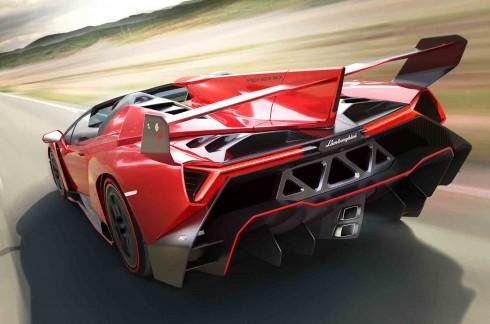 Veneo-Roadster-0002