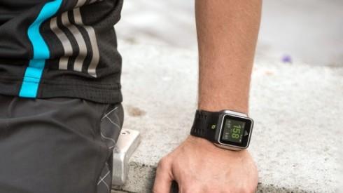 adidas-smartwatch-0
