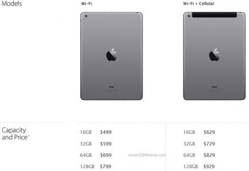 apple ipad 5 jauns