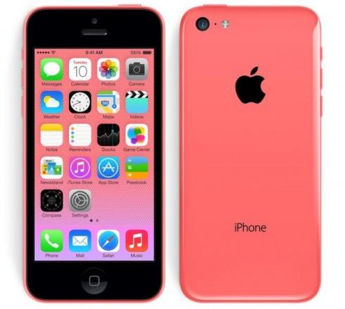 iphone-5c-640x573