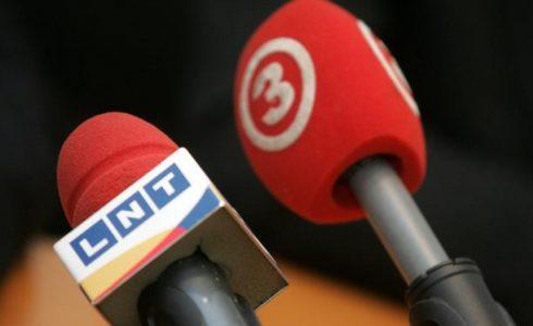 tv3_lnt
