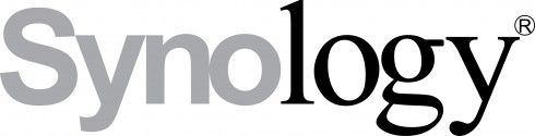 231_2_Synology LOGO