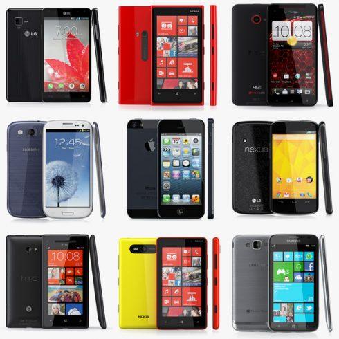 Collection_smartphones_2013_v1.jpgd31e0fcf-1912-44f2-8c13-bc0fefbcc8f4Large