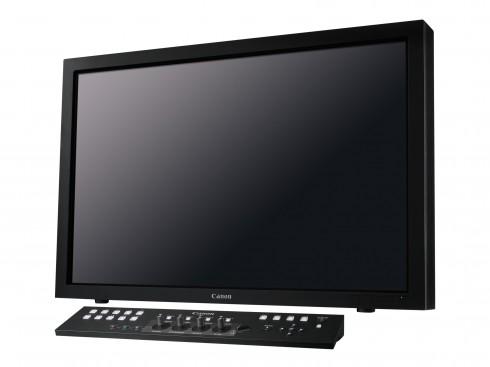 DP-V3010_display FSL w controller