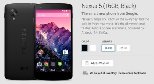 Nexus-5-sold-out_610x334