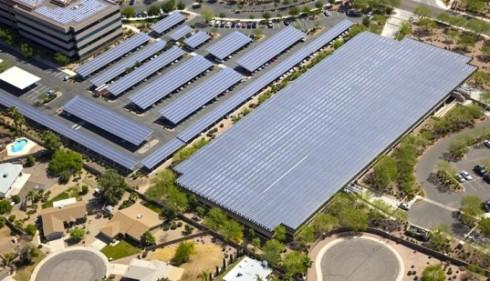Solar-Panels-in-Arizona-537x309