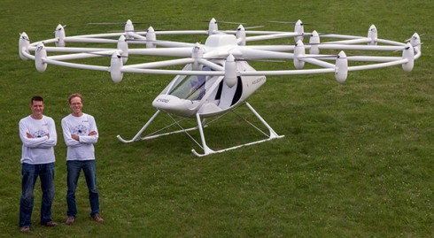 e-flight-volocopter-vc200-multicottero-electric-for-the-transport-of-persons