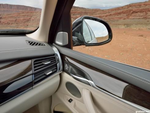 outside-mirror-bmw-x5-car-exterior-32