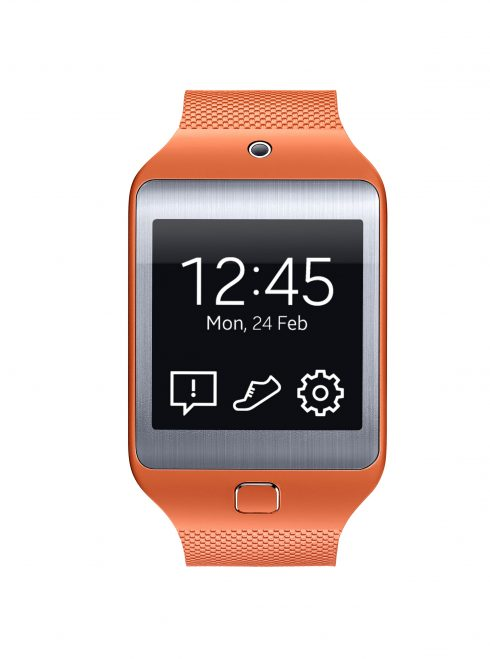 15 Gear 2 neo orange 1
