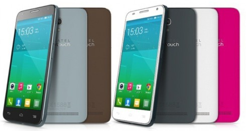 Alcatel-OneTouch-Idol-2-and-Idol-2-Mini