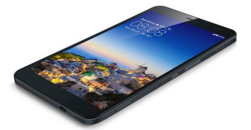 Huawei-MediaPad-X1-5-630x328