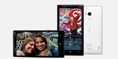 NUSA-PP-Lumia-Icon-Hero2-2000x1000-jpg