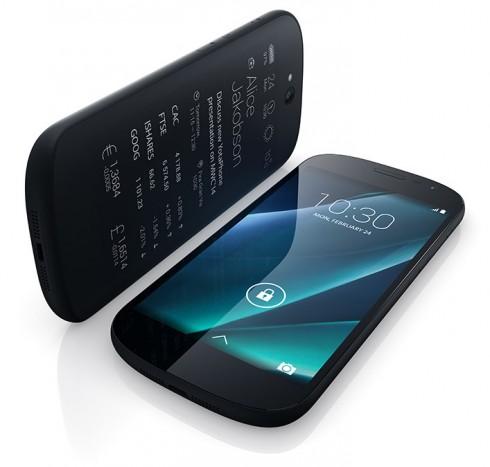 Next-Gen-YotaPhone