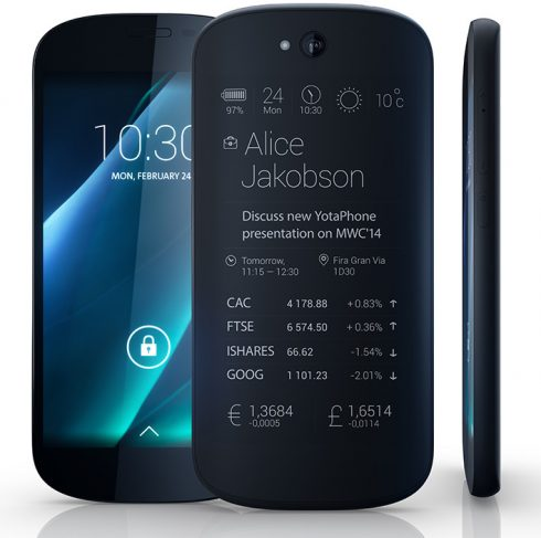 Next-Generation-YotaPhone