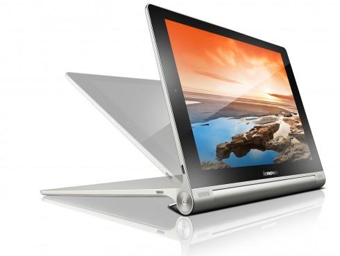 Yoga-Tablet-10-HD
