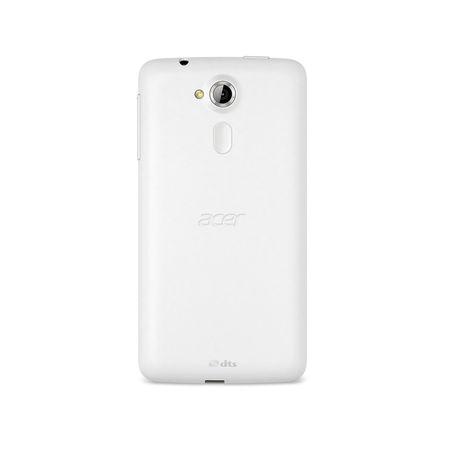 acer-liquid-z4,K-L-423237-22