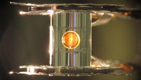 nuclear-fusion-capsule-537x306