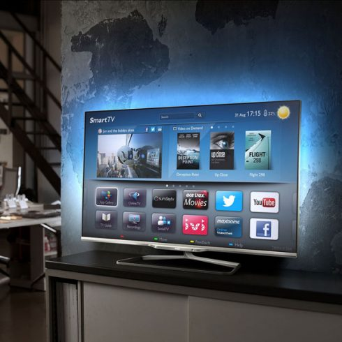 3d-televizor-philips-47pfl7108s-i-60-10004525b9