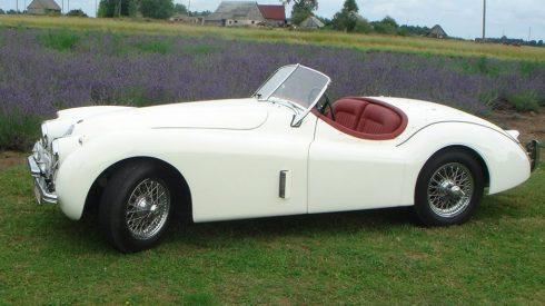 Jaguar_XK120