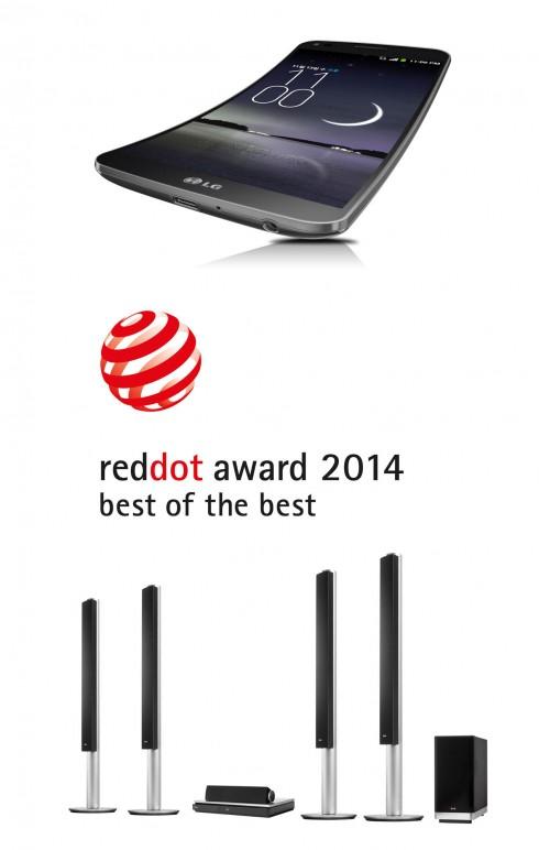 LGE_red_dot_design_award_01