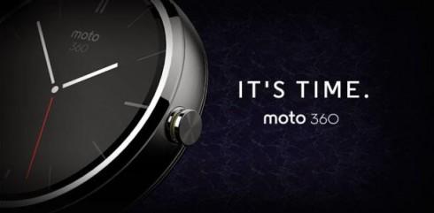Moto360_610x301