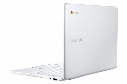 chromebook-2-11-back-white-980x653