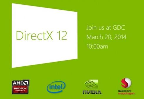 direct x 12