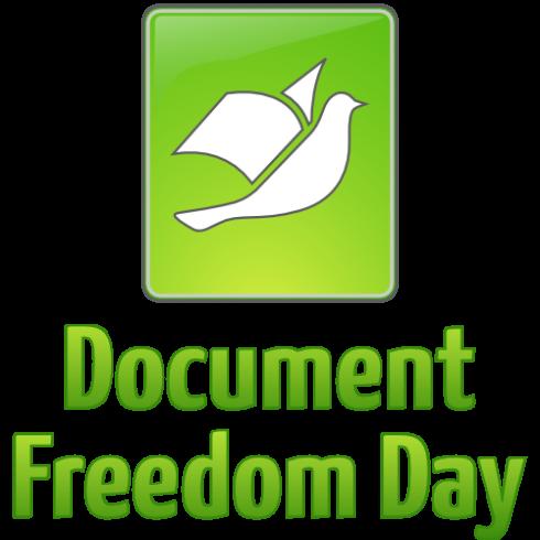 docfreed-logo