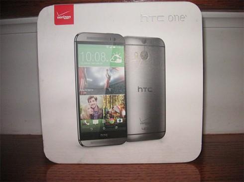 ebay htc one 2014