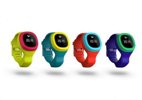 hereO-GPS-Watch-kids-537x379