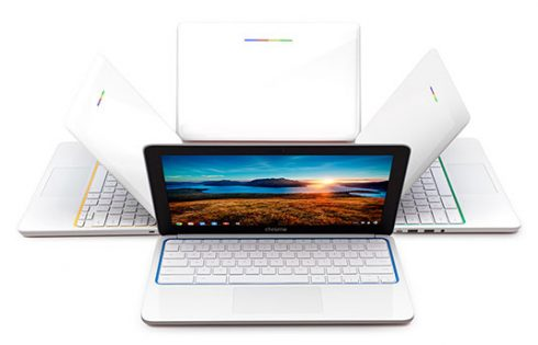 hp_chromebook_11