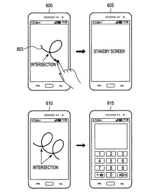samsung-patent-unlock-606x783