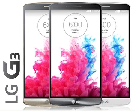 LG_G3_News_2