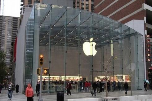 apple-headquarters-designs