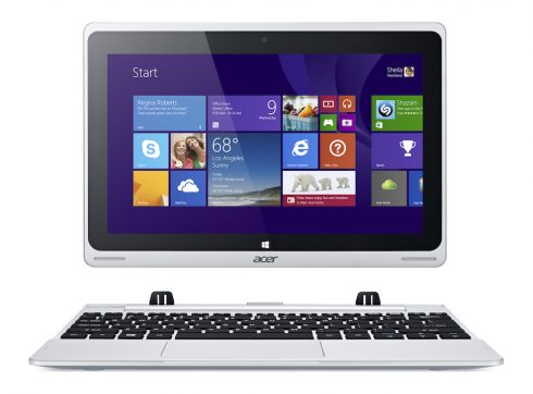 Acer_Aspire_Switch_10_01